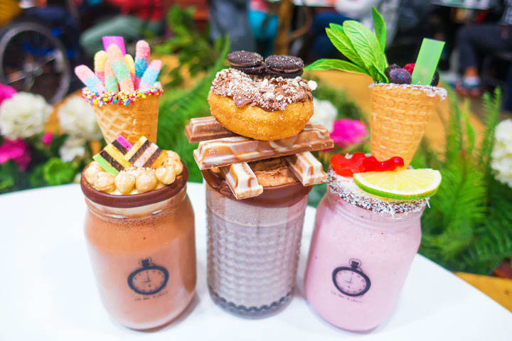 Vogue-Cafe-Milkshakes