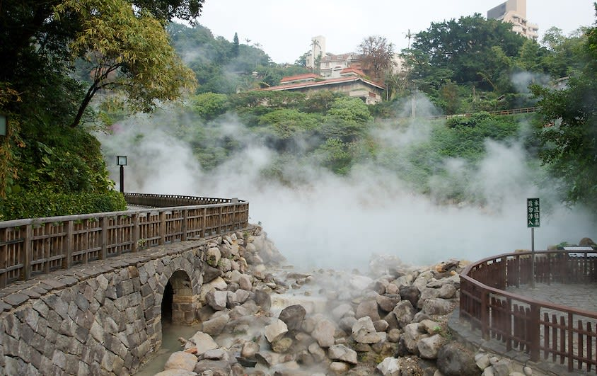 beitou-hot-springs