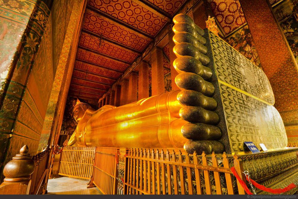 bangkok-itinerary-structures2
