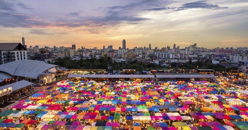 bangkok-itinerary-chatuchak2