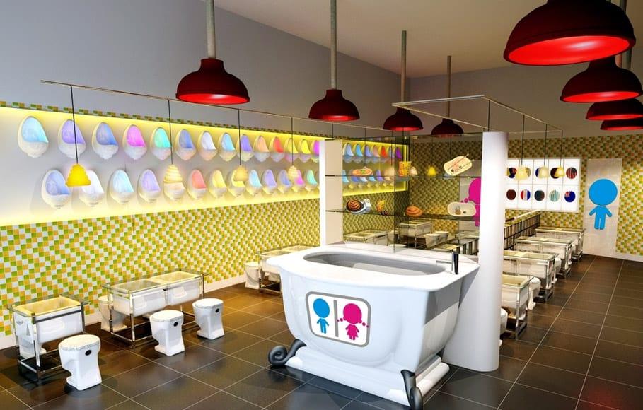 Modern-Toilet-Restaurant