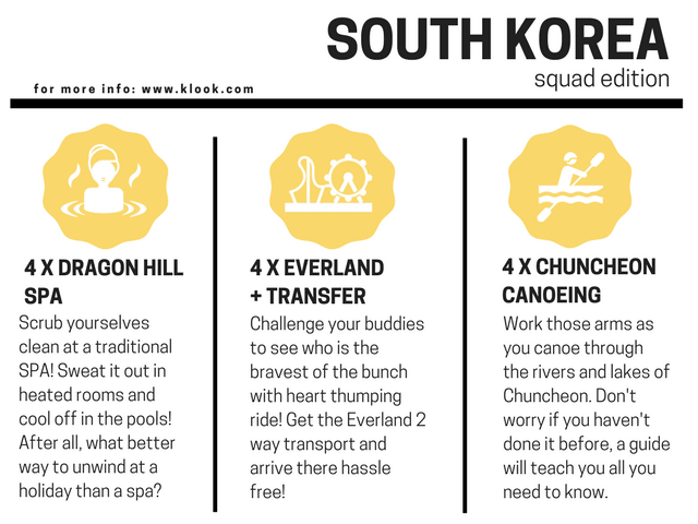 How-To-Make-The-Most-Out-Of-Your-Trip-To-South-Korea-friends