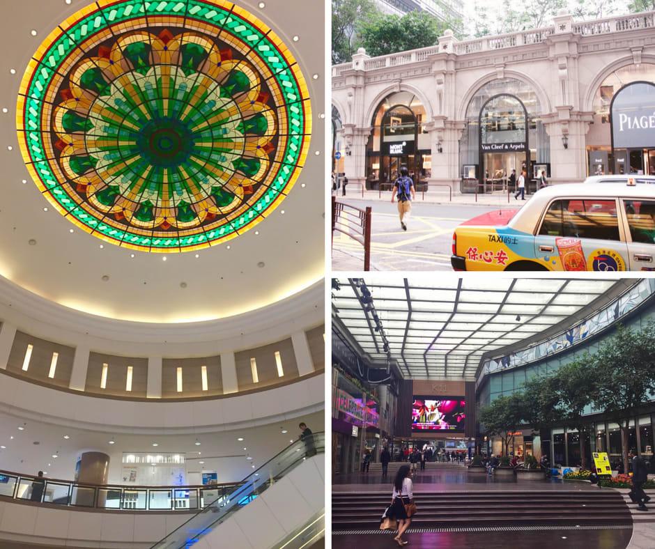 Top 5 Alternative Insta-Worthy Activities Hong Kong, best photo taking spots Hong Kong