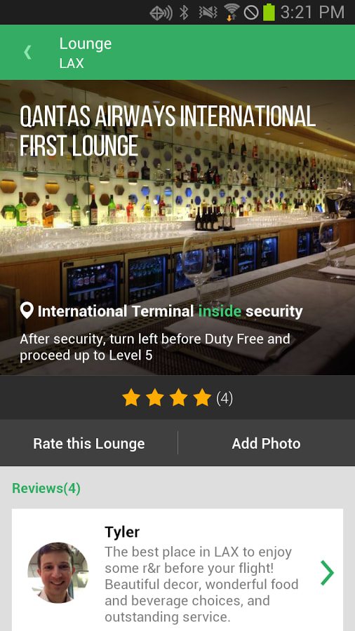5 Best Travel Apps for Android | YOURS TO EXPLORE