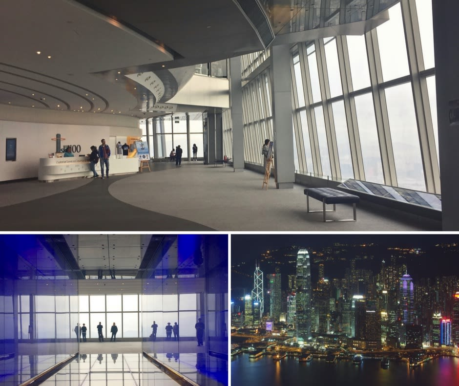 Top 5 Alternative Insta-Worthy Activities in Hong Kong, top photo taking spots Hong Kong