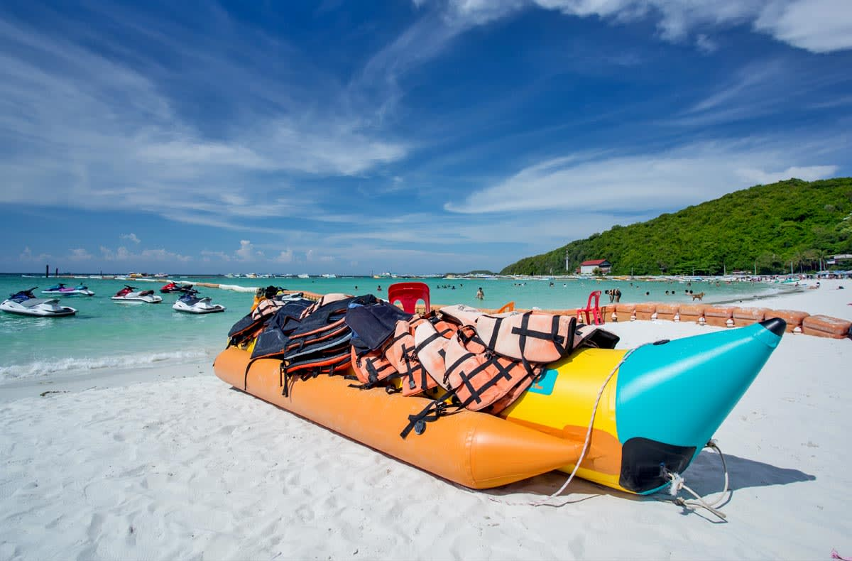 How-To-Enjoy-A-Klook-It-Yourself-Holiday-In-Pattaya-coral-island