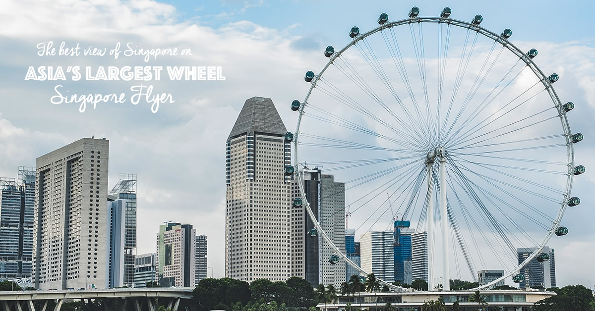 5-things-to-do-aboard-asia's-largest-wheel-cover