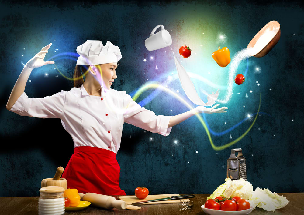 nanta show bangkok, nanta cooking show, cooking show bangkok, nanta musical bangkok, nanta show discount tickets, nanta show tickets
