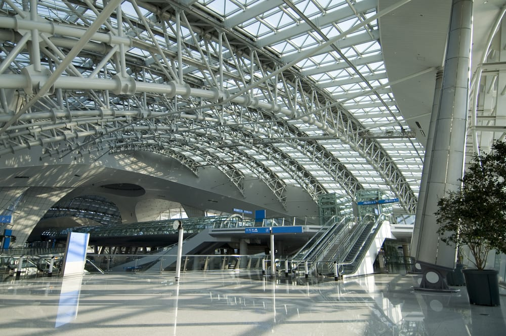 A Quick Guide to Seoul Airport Transfers - Klook Blog