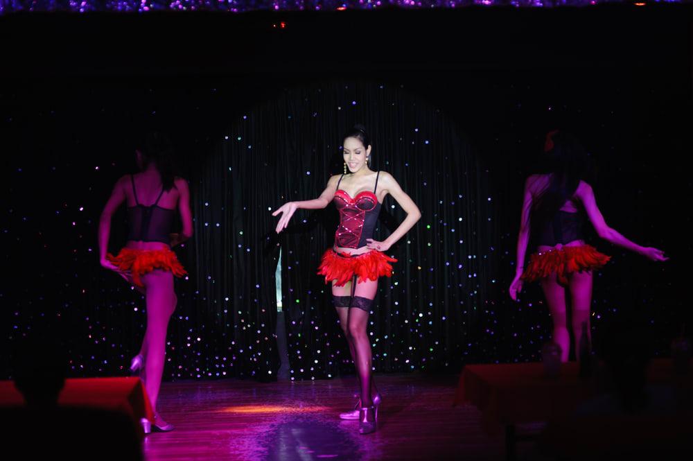 golden dome cabaret, golden dome bangkok, bangkok cabaret show, ladyboy show bangkok, ladyboy show cheap tickets