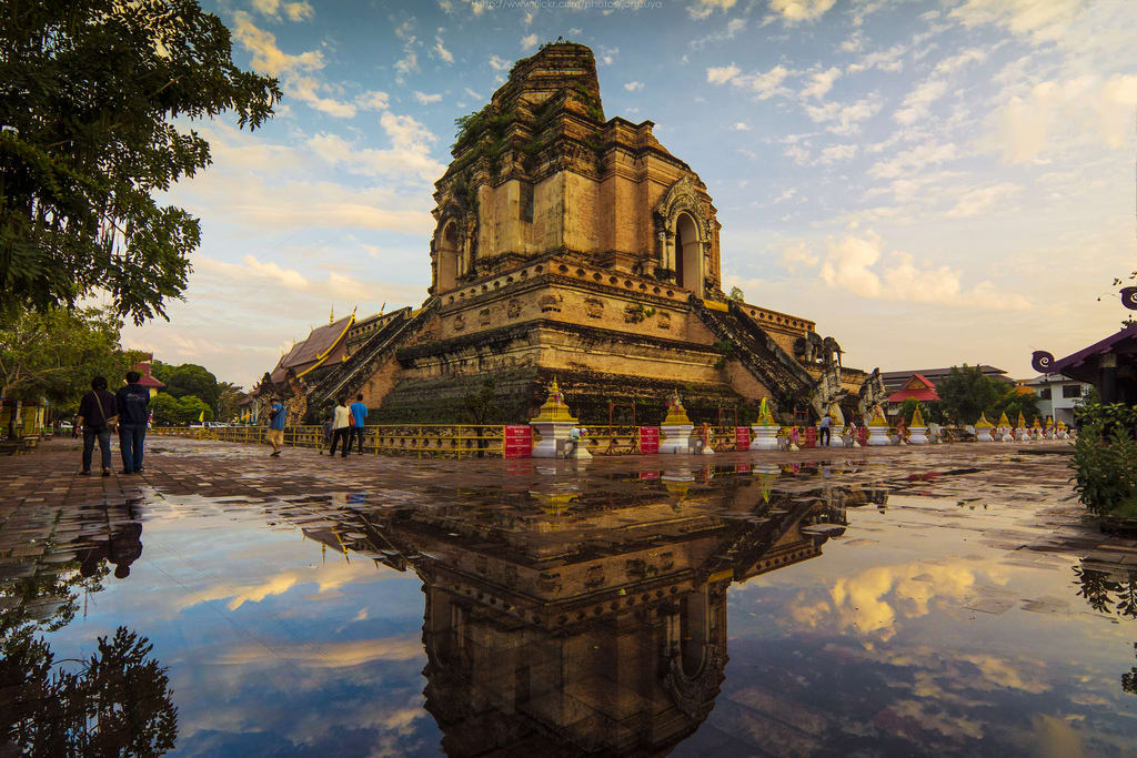How-to-explore-Chiang-Mai-under-US$35-a-day-wat-chedi