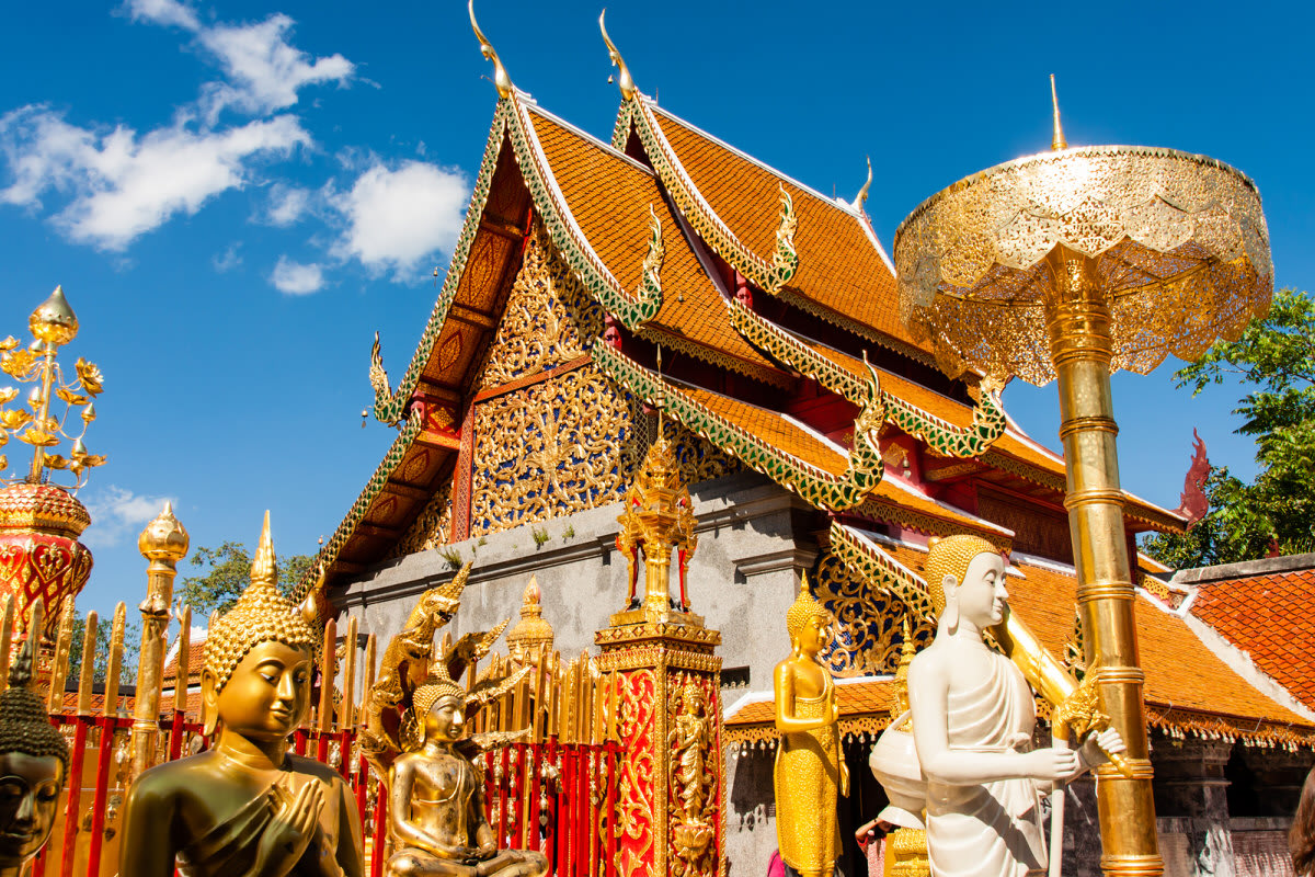 How-to-explore-Chiang-Mai-under-US$35-a-day-doi-suthep