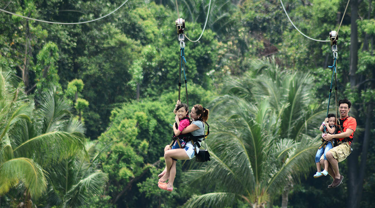 10-Activities-You-Need-to-Do-With-Your-Families-In-Singapore-Megazip-children