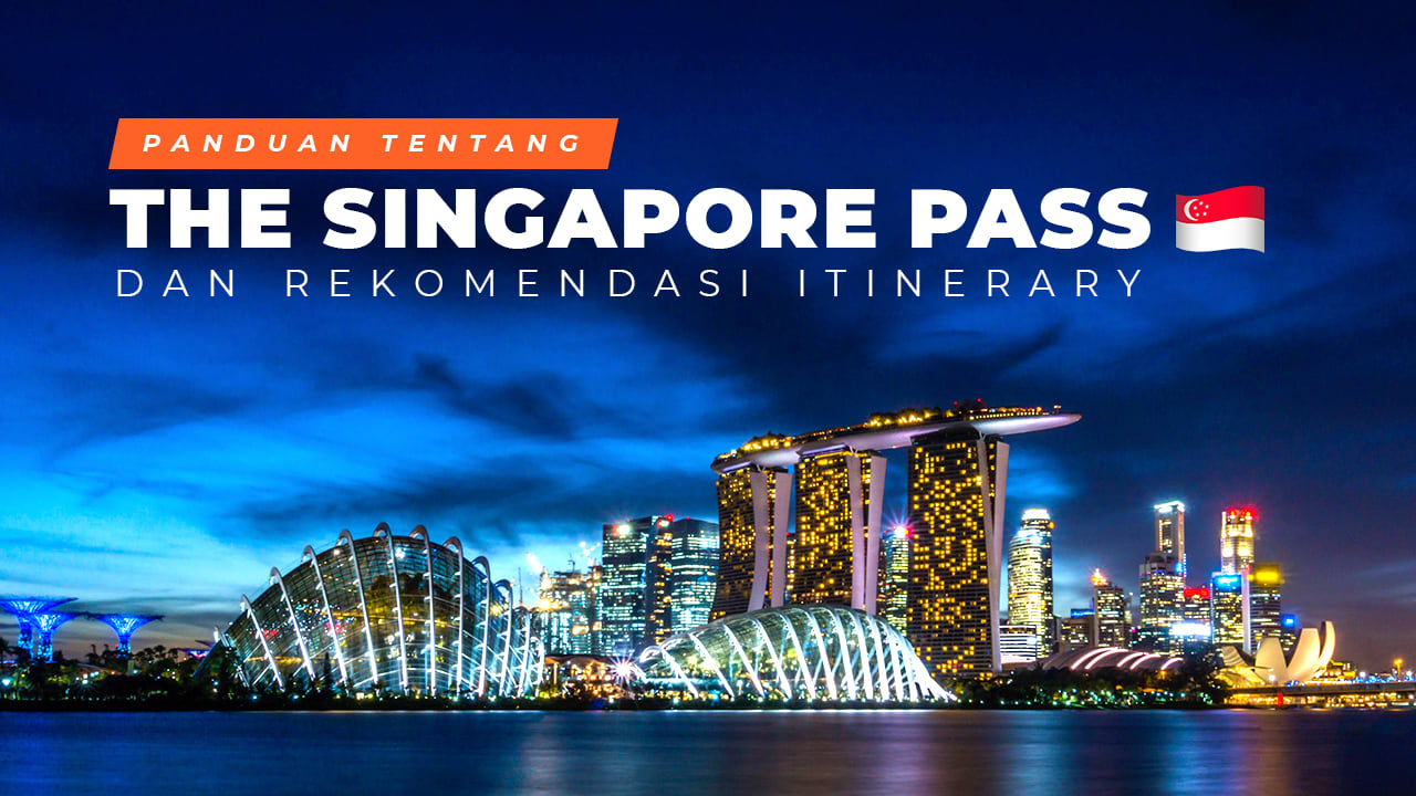 blog singaporepass