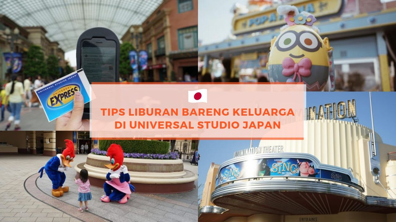 Blog Cover 10