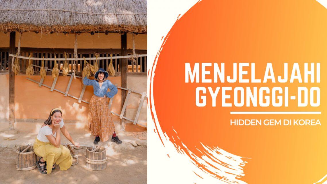 Gyeonggi-do Socmed Cover