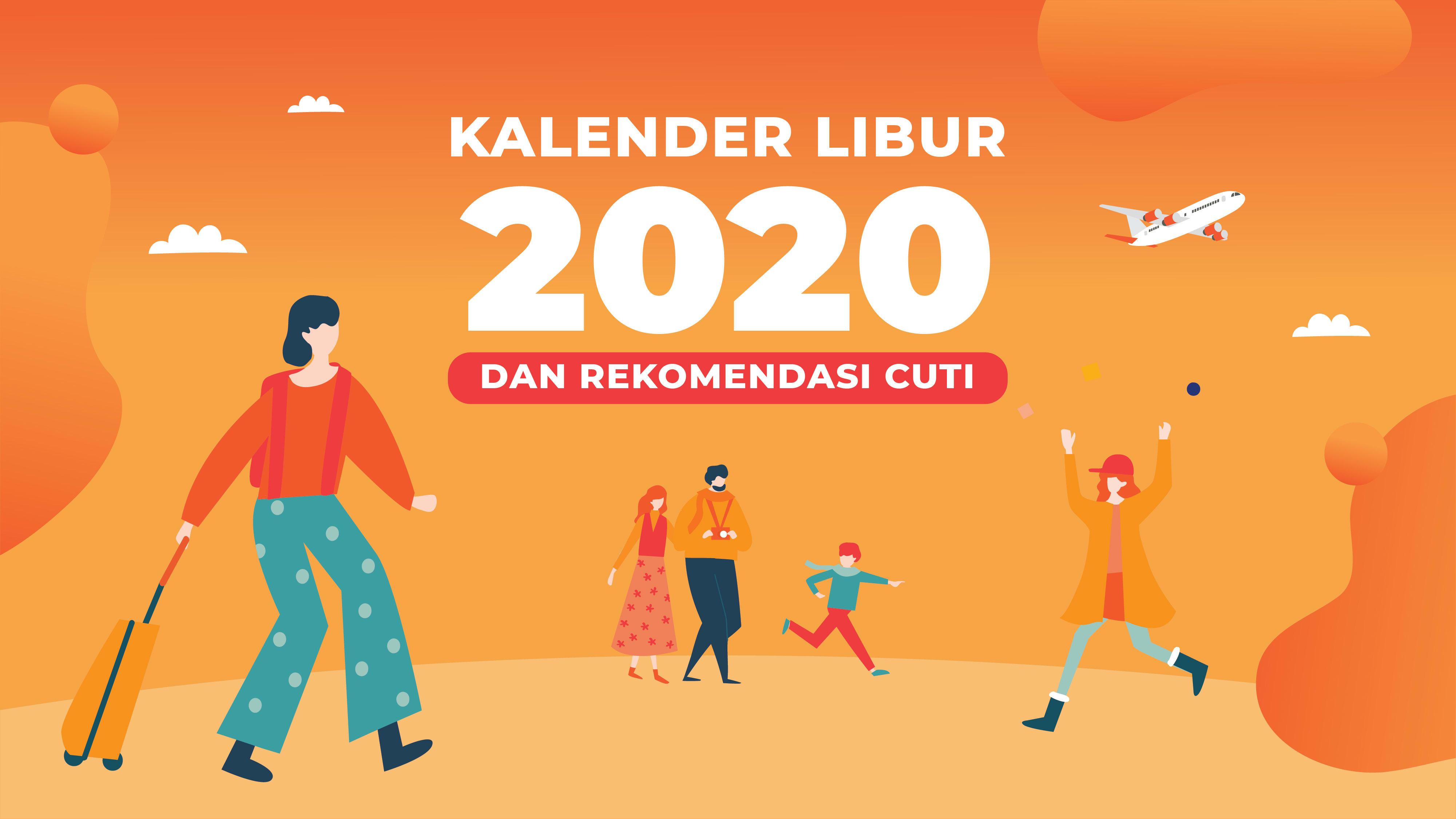 cover blog calendar 2020 12