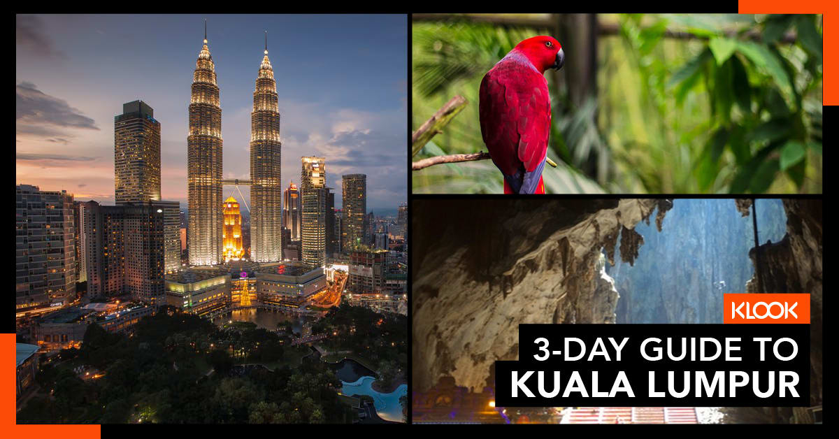 KL Guide Cover Image