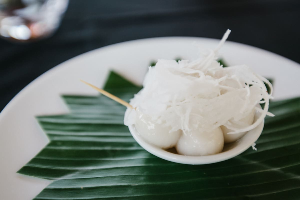 Klook-Cambodia-CookingClass-cbrinleejr-14