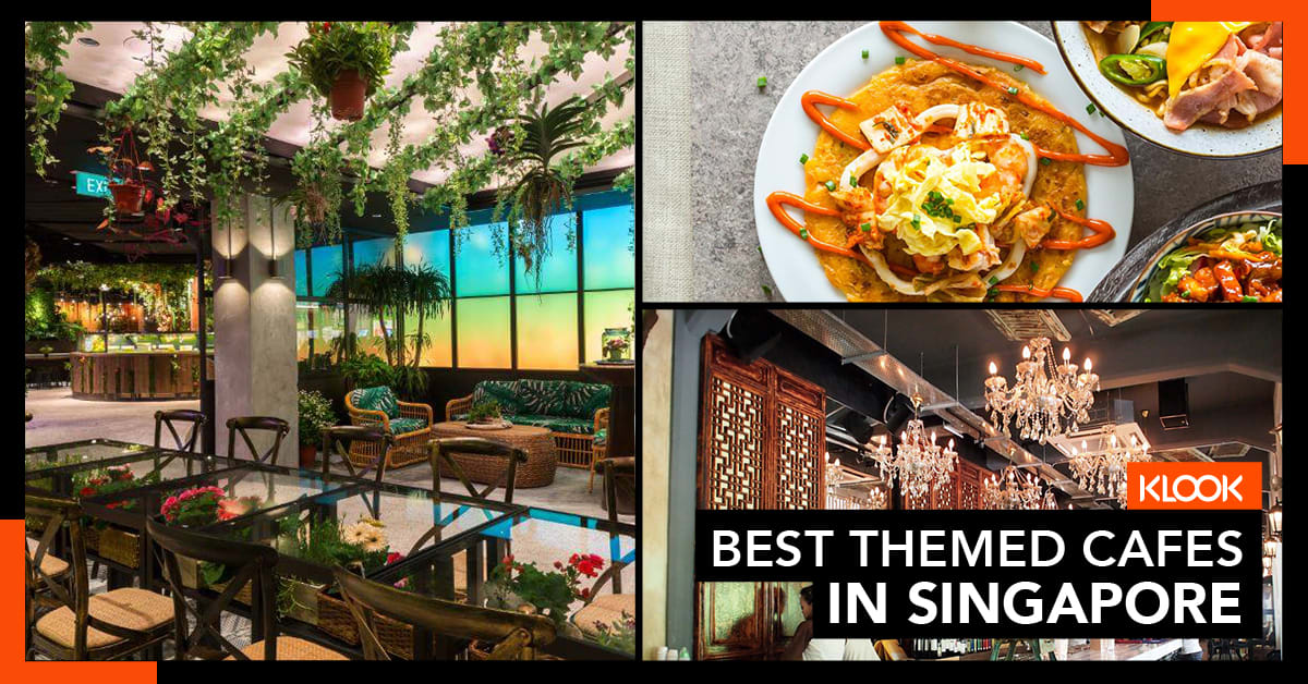 themed cafes singapore cover photo