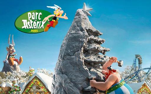 parc asterix obelix attraction manege