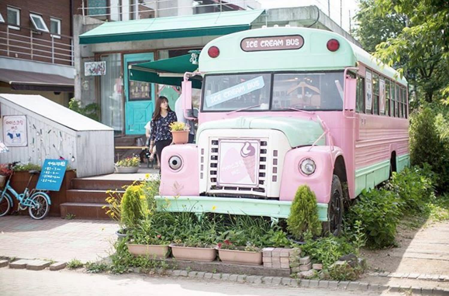 螢幕快照 2016-07-12 下午3.39.32拷貝 引 用 instagram 上 yimjoongbin 的 圖 片