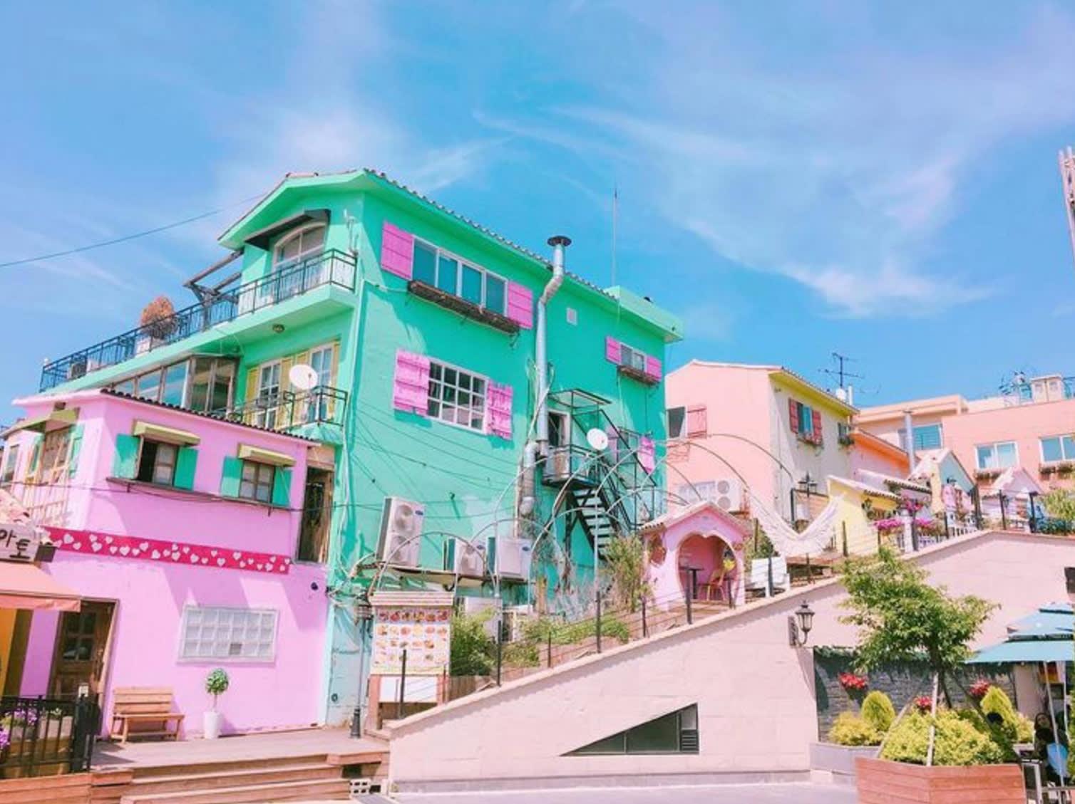 螢幕快照 2016-07-12 下午4.31.11拷貝 粉 嫩的 顏 色 使 人 少 女 心 大 發