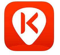 泰國實用App : KLOOK客路