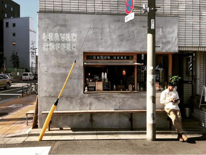 Instagram/ good4life36cafe