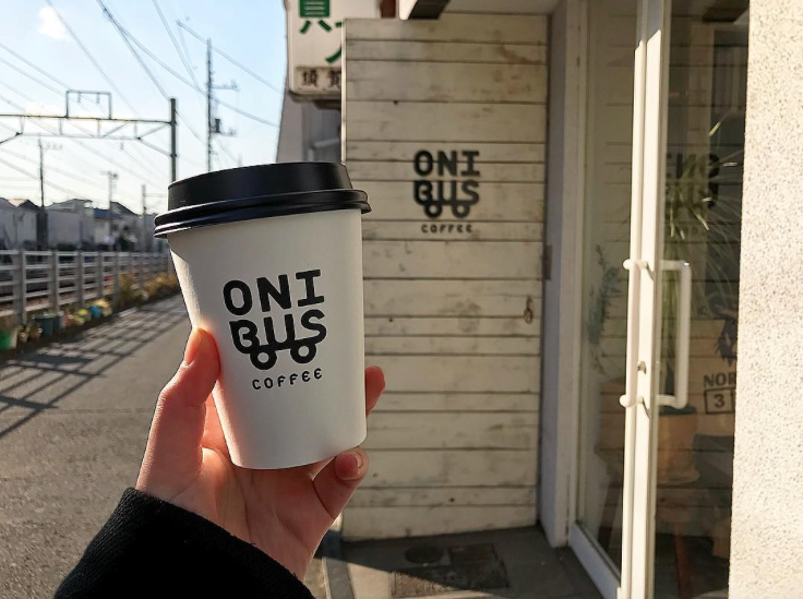 Instagram/ onlygoodcoffee