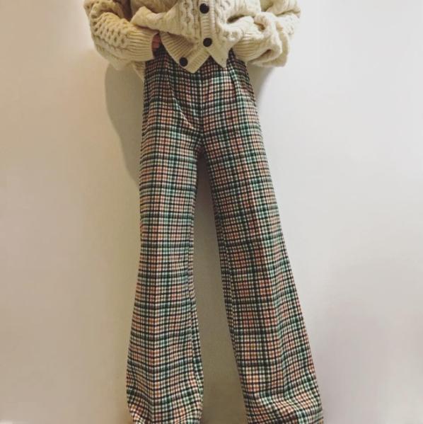 Photo/ ZIG used clothing