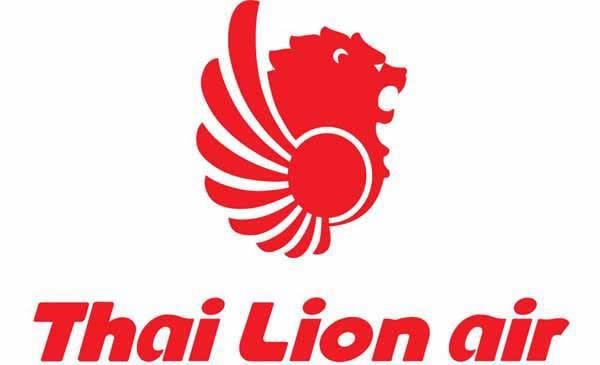 泰 國 獅 子 航 空
