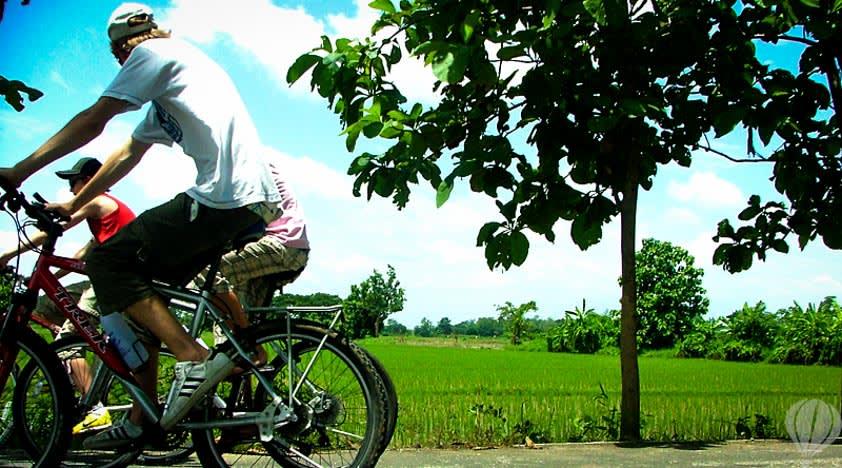 4fe20da7-doi-lom-cycling-4