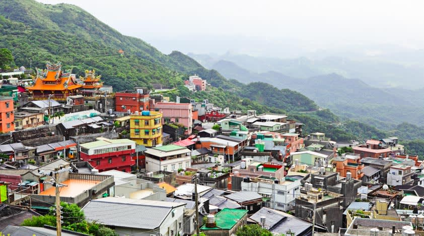 c253ab97-Chiufeng-Village-and-Northern-East-Coast-Tour-4