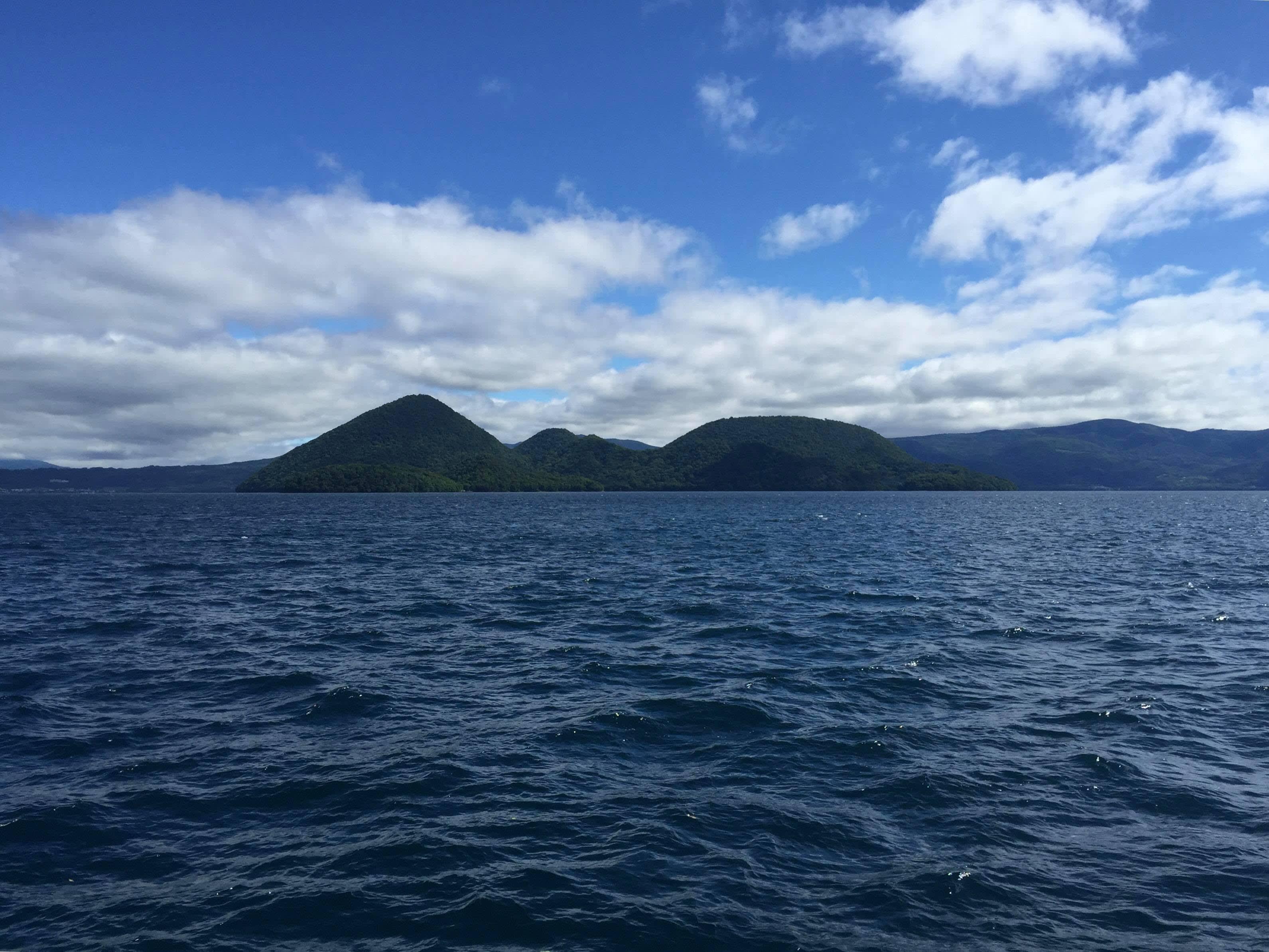 北海道洞爺湖周邊熱門景點推薦