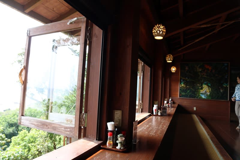 沖繩咖啡廳