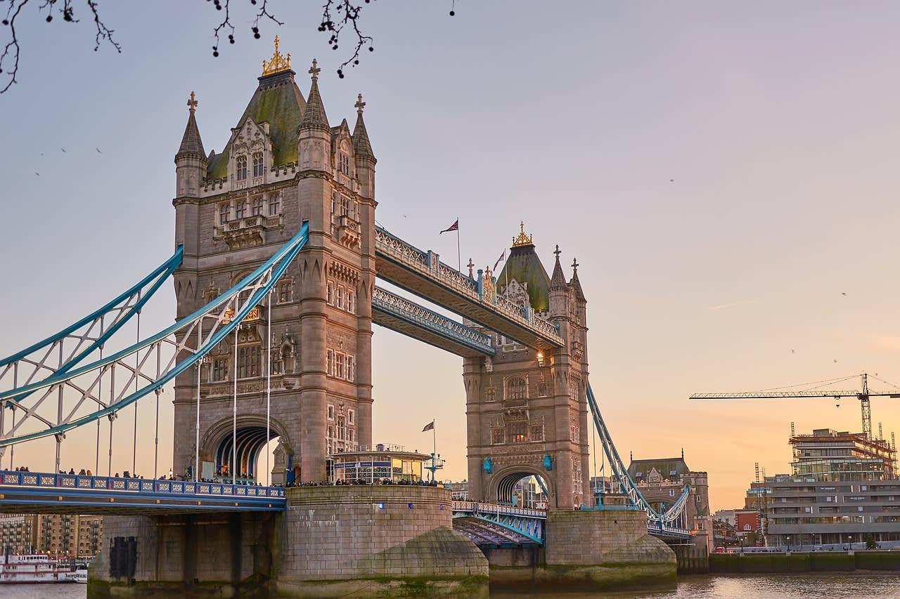 英國|圖片來源:pixabay http://t.cn/RE4u7M3