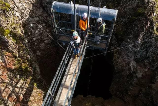 圖 片 來 自 insidethevolcano.com。