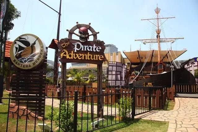 Pic|www.travelje.com