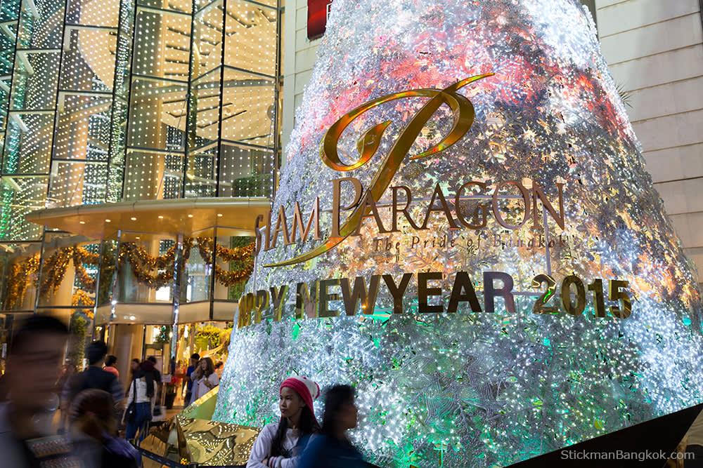 圖 片 來 源 :Stickmanbankok.com