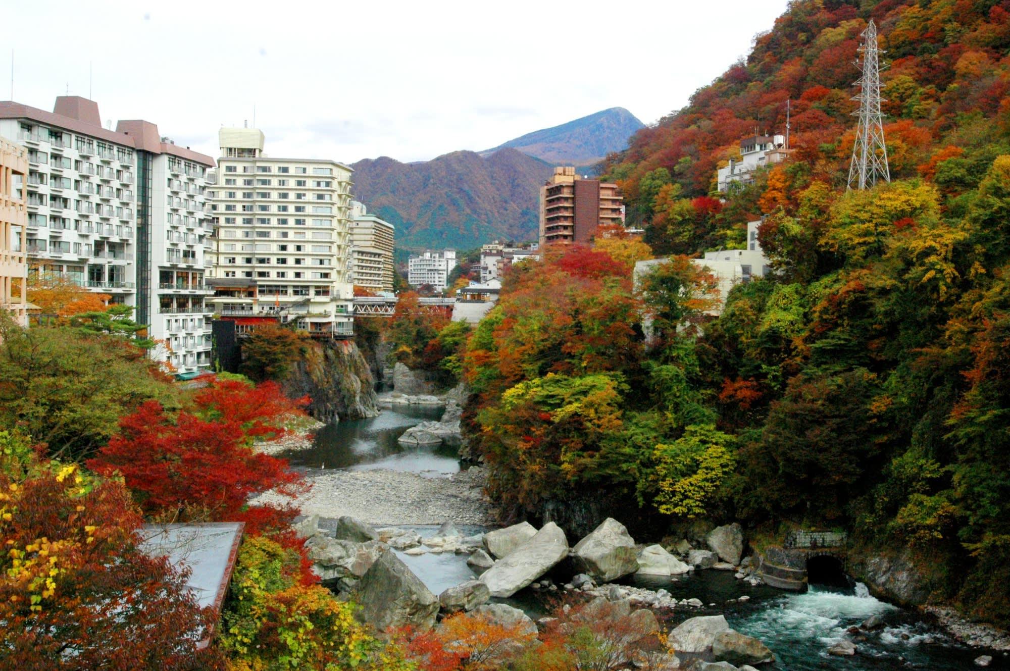 來源:nikko-kankou.org