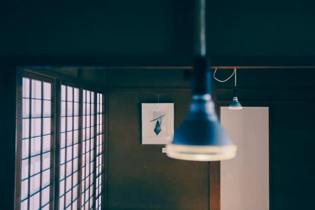 Photographer|Arlene Li 高山市