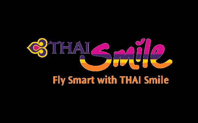 清邁水燈節 服 務 至 上 , 讓 你 微 笑 搭 乘 泰 國 微 笑 航 空