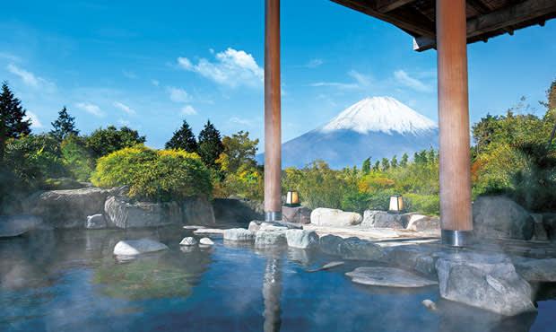 來源:touzainanboku.com