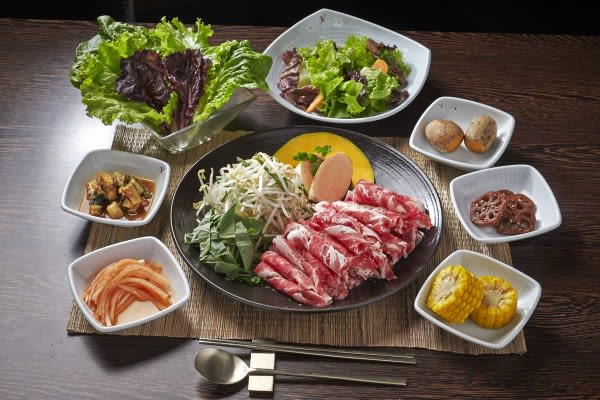 How-To-Make-The-Most-Out-Of-Your-Trip-To-South-Korea-bulgogi-brothers