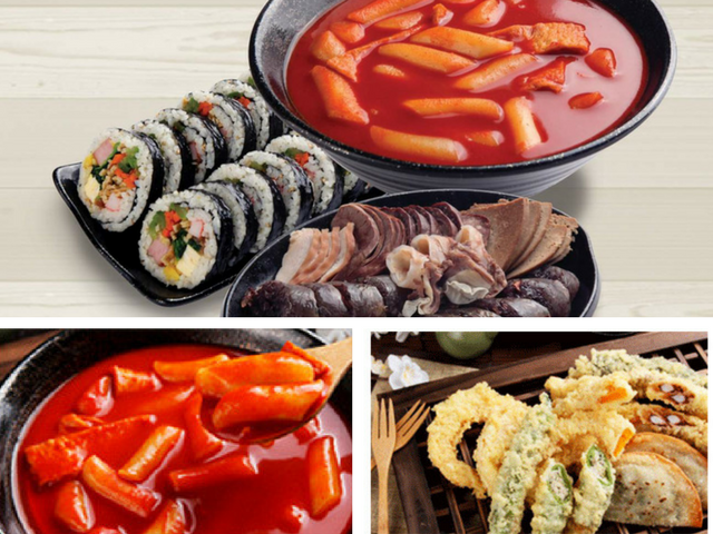 How-To-Make-The-Most-Out-Of-Your-Trip-To-South-Korea-gongsugan-korean-snacks