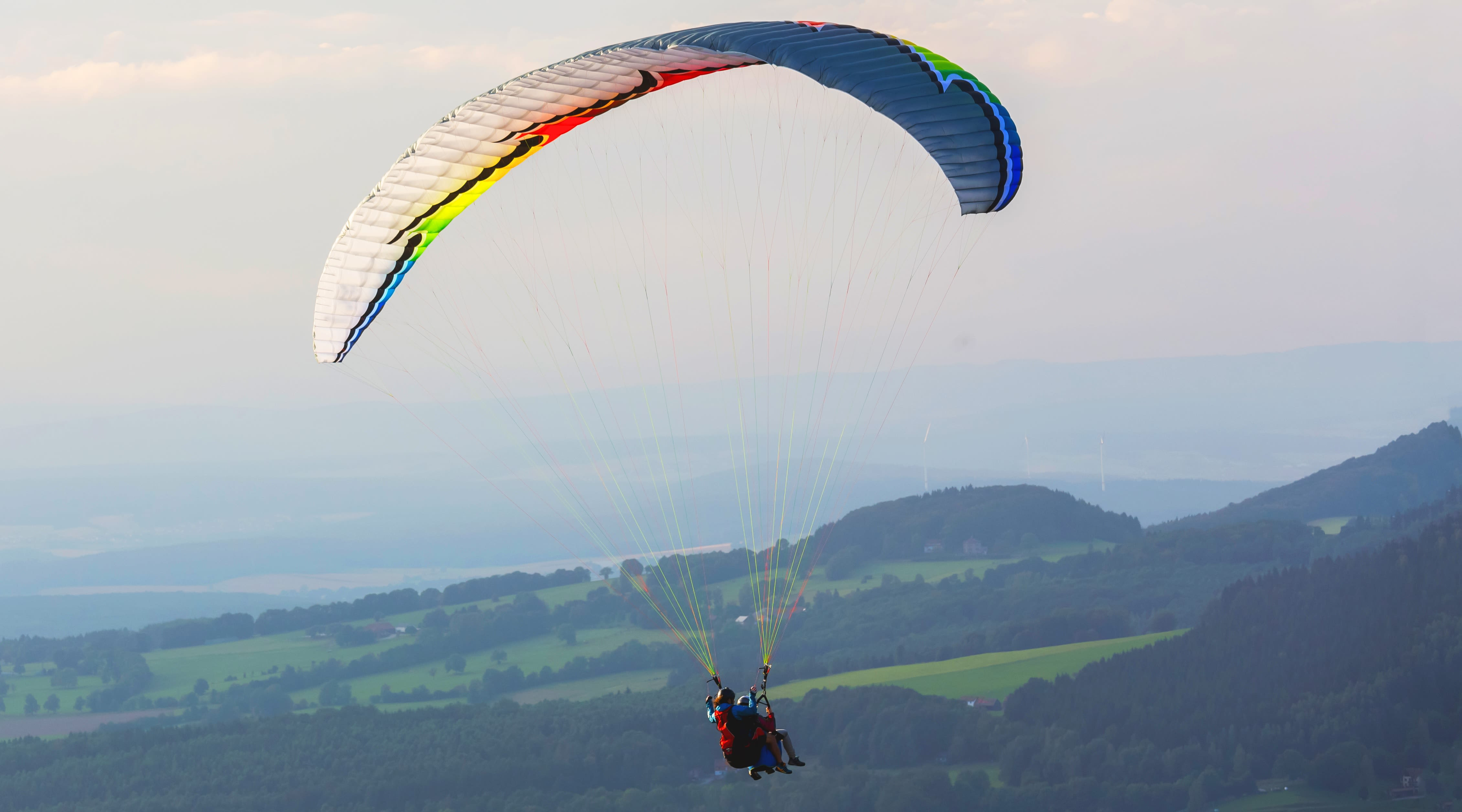 How-To-Make-The-Most-Out-Of-Your-Trip-To-South-Korea-paraglide-solo-traveller