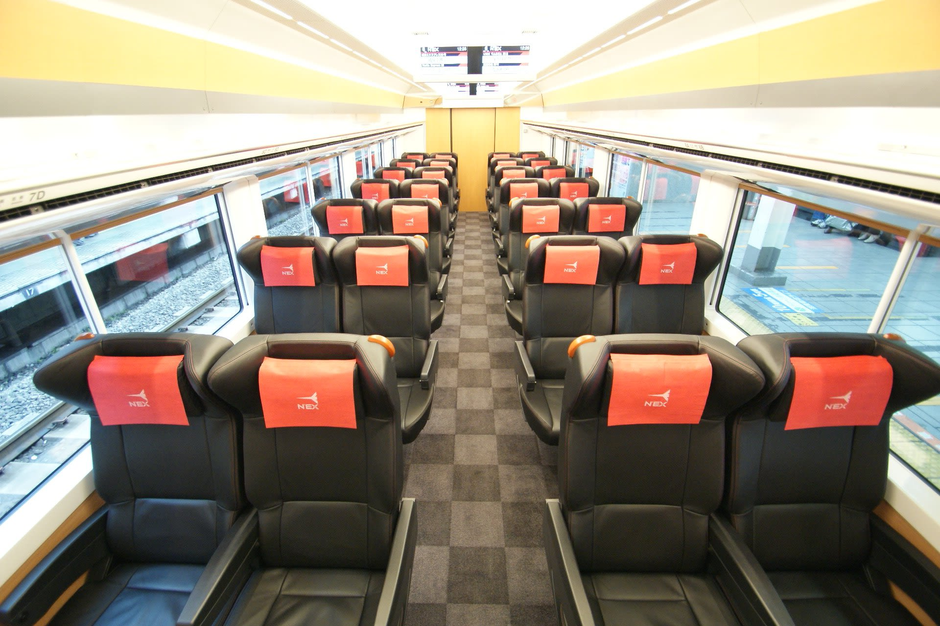 all you need to know about japan rail passes klook. Black Bedroom Furniture Sets. Home Design Ideas