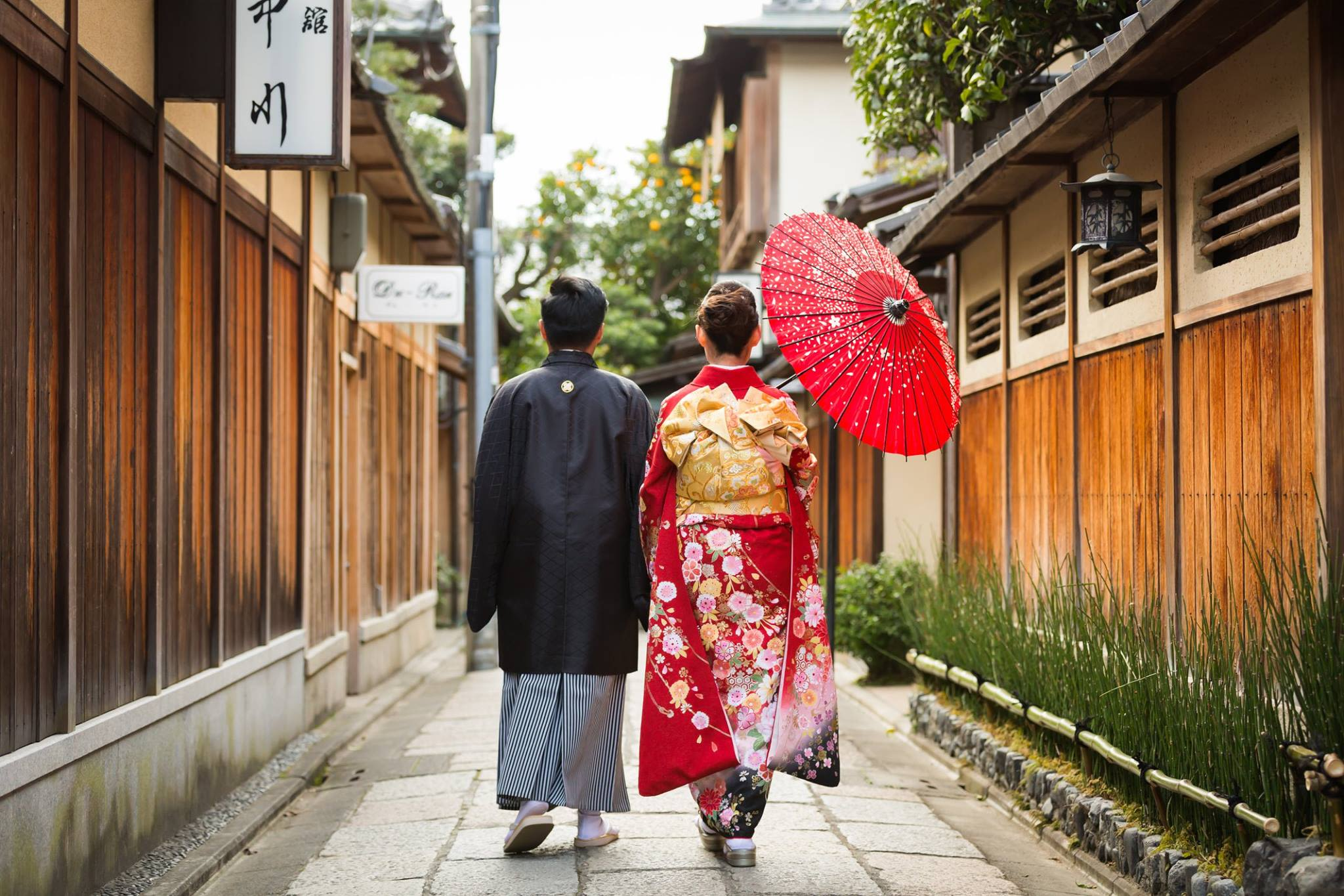How-To-Save-$100-On-Your-Year-End-Holiday-To-Japan-kimono