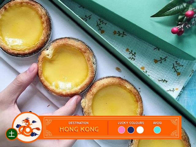 tai cheong egg tart hong kong